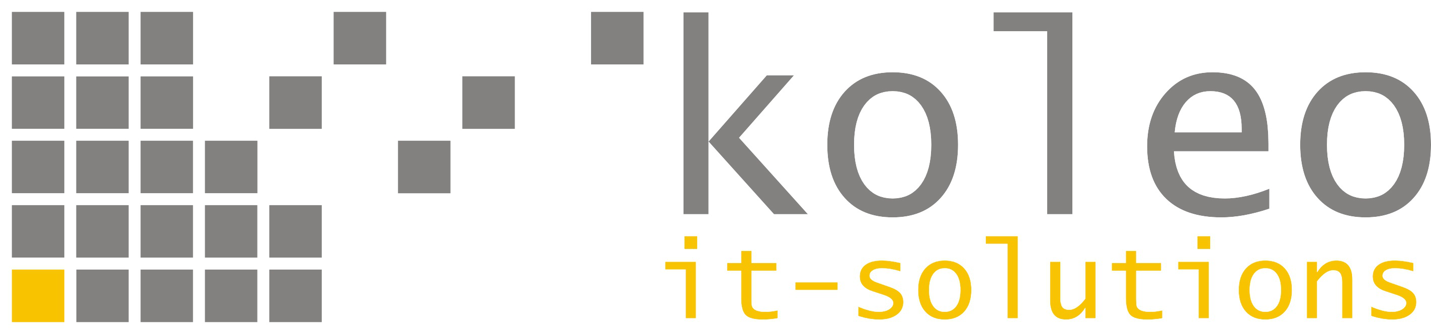 Koleo IT-Solutions